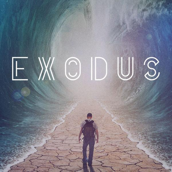 Exodus_SoundCloud