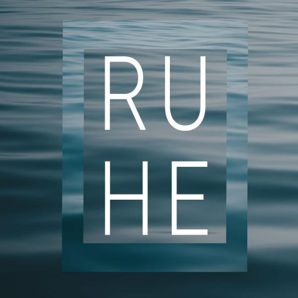 Ruhe_SoundCloud