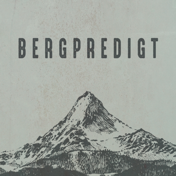 Bergpredigt_SoundCloud